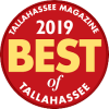 Best of Tallahassee business